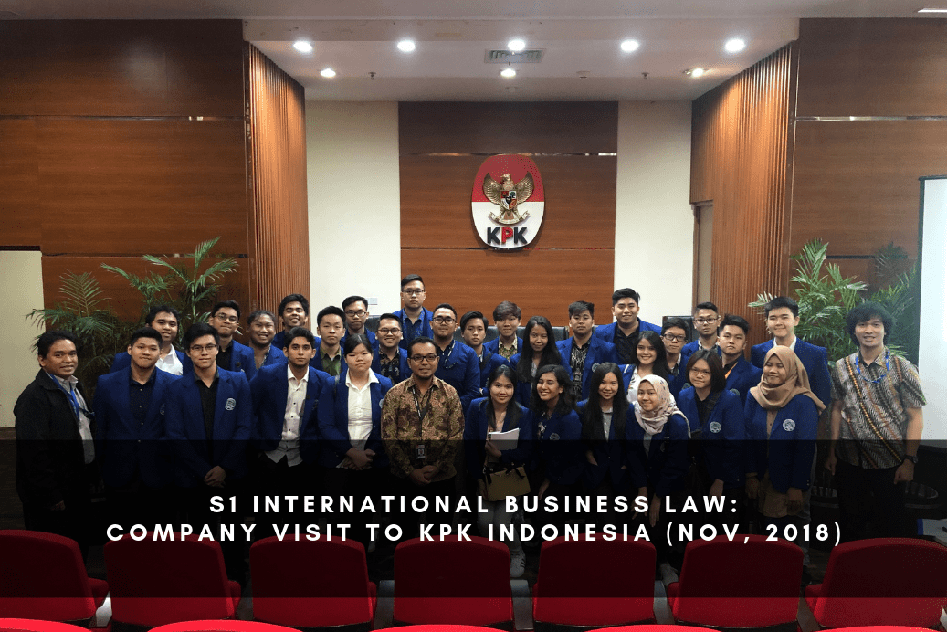 business law career